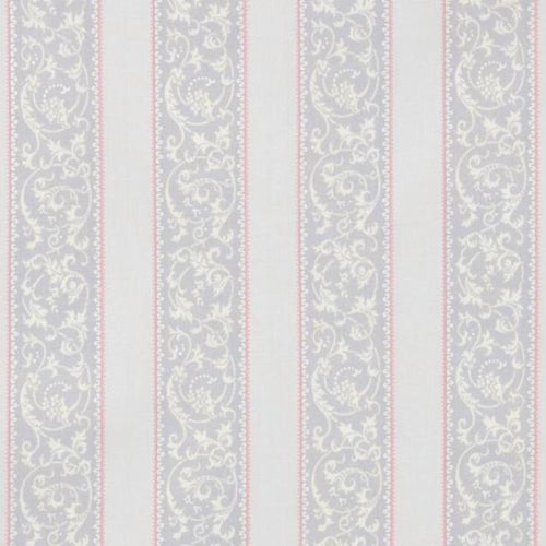 Downton Abbey Celebrations - Ribbon Stripe