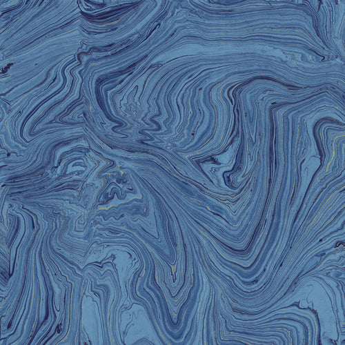 Artisan Spirit Sandscapes - Atmosphere (20475-46)