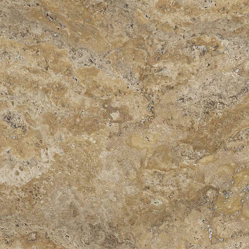 Naturescapes Flannel - Tan Stone