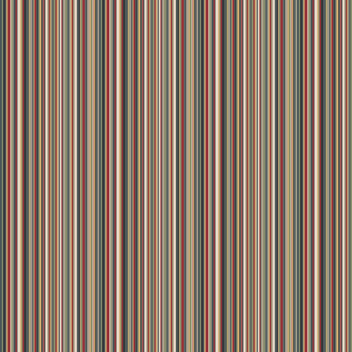 Destinations - Stripe