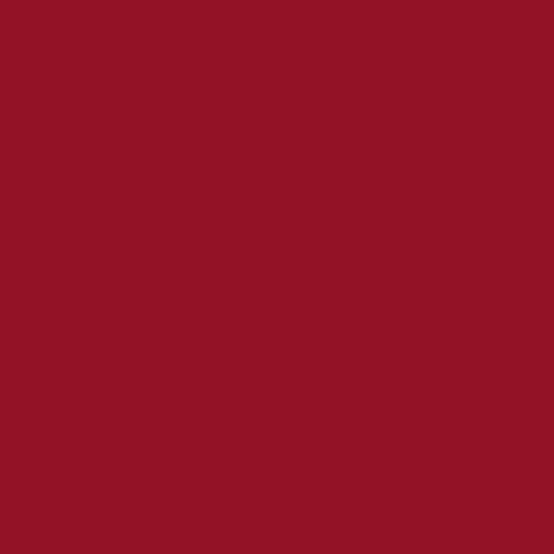 Colorworks Premium Solids - Scarlet