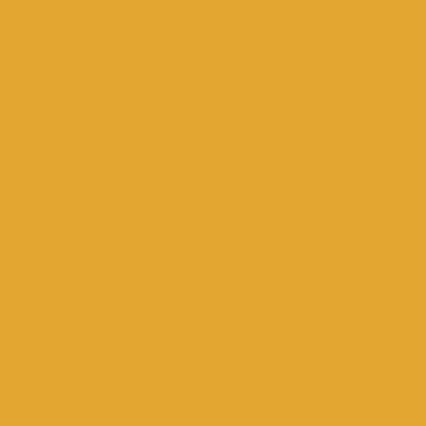 Colorworks Premium Solids - Saffron