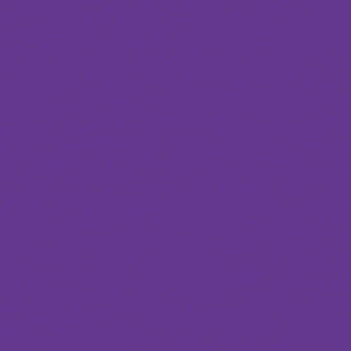 Colorworks Premium Solids - Pansy