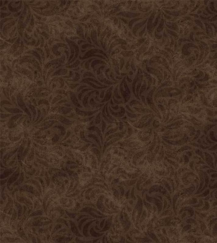 Widebacking - Bella Suede (Brown)
