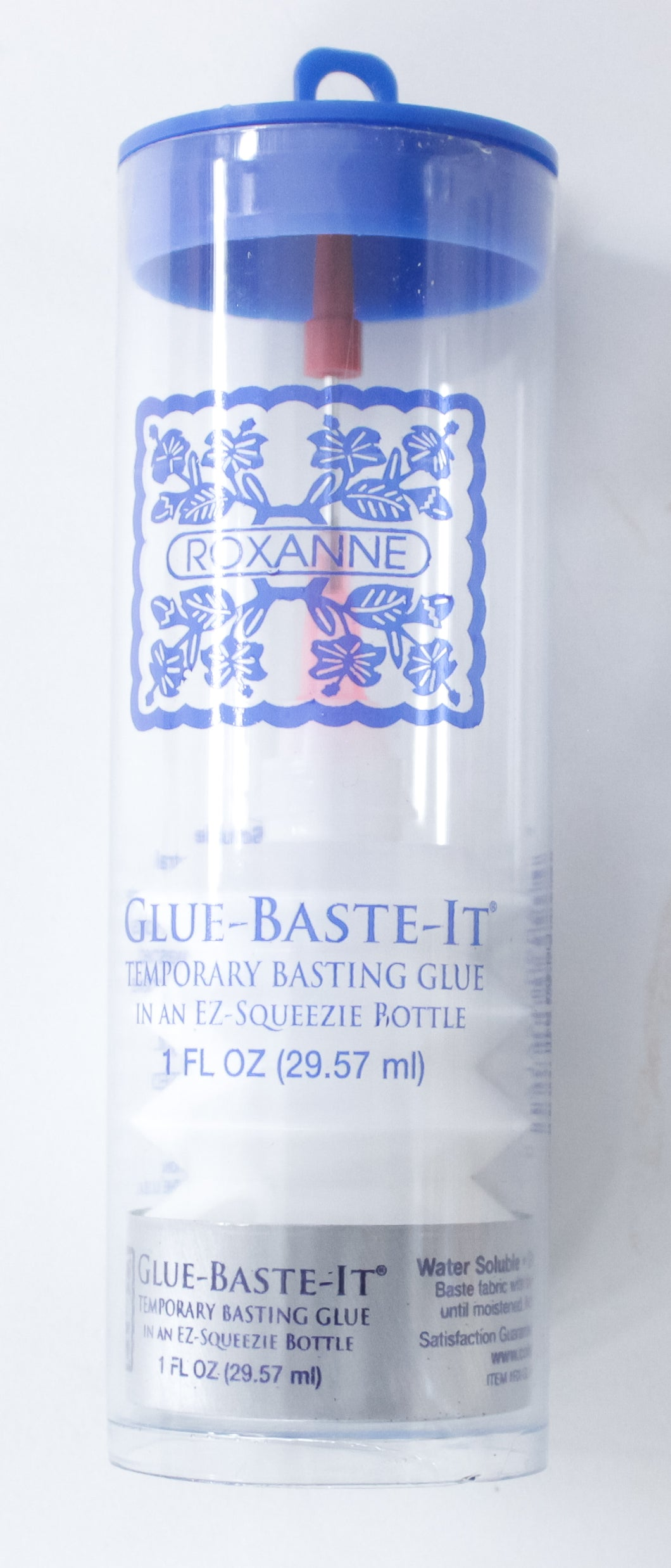 Glue Baste-It