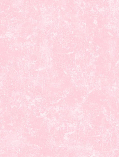 Essentials Crackle - Light Pink