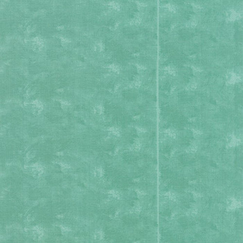 Print's Charming - Solid (Teal)