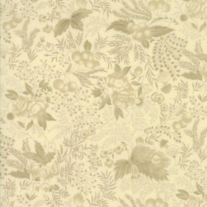 Rachel Remembered - Primrose (Cream)
