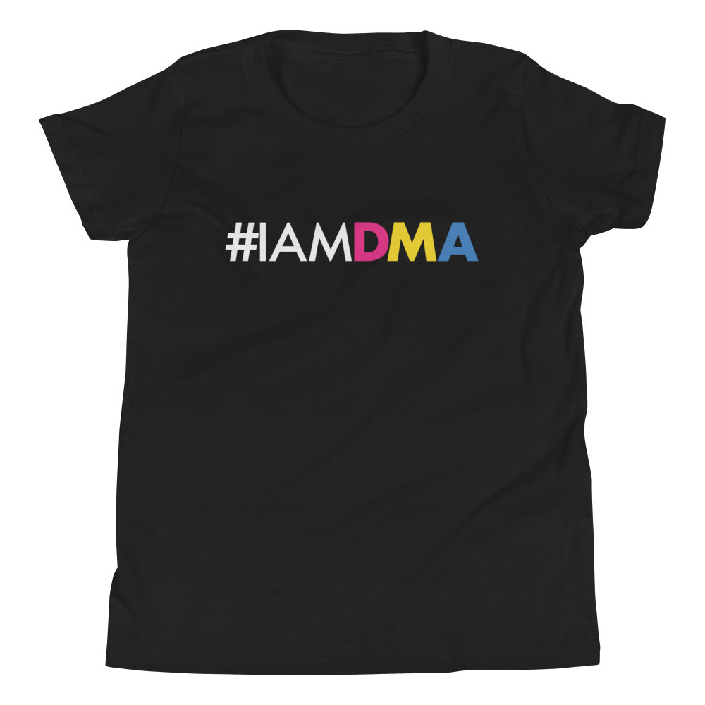 #IAMDMA - Kids T-Shirt