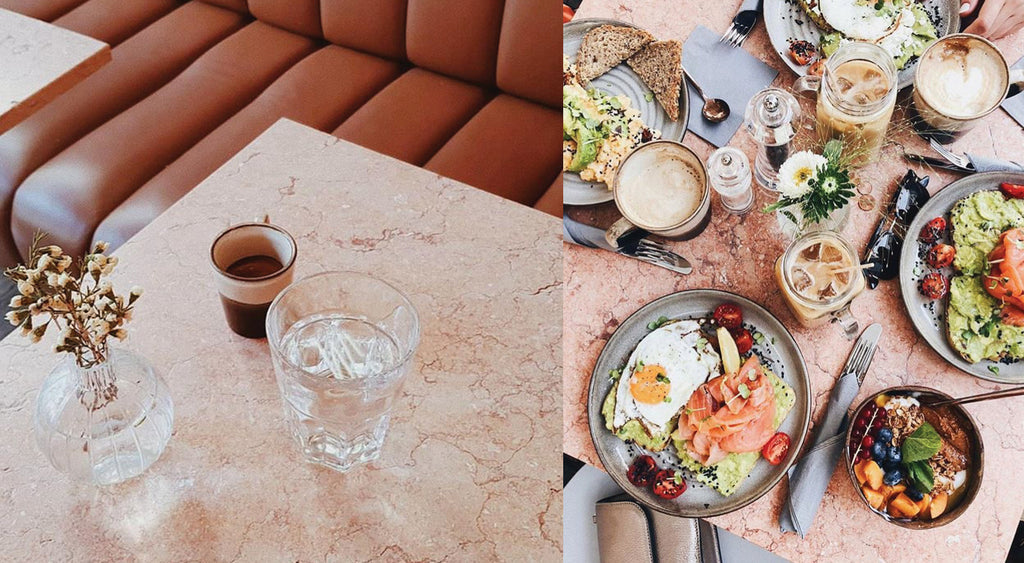 THE 10 BEST CAFES IN MUNICH, GERMANY