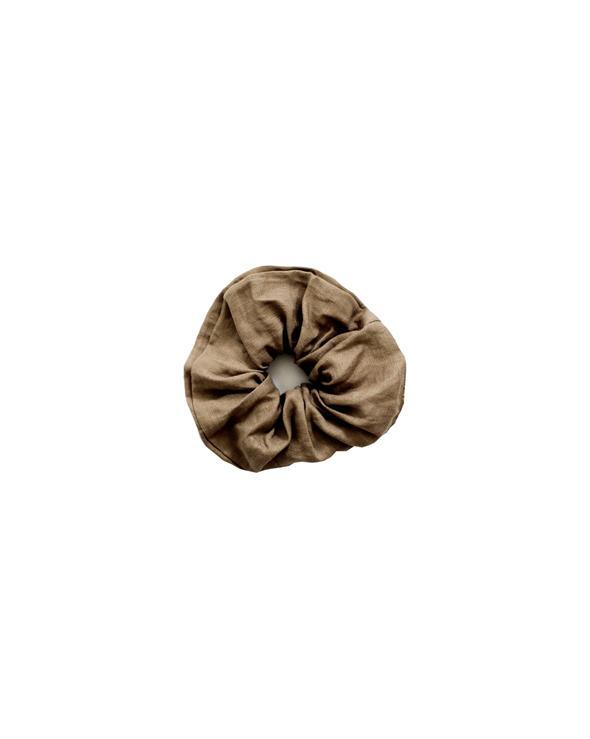 the bare sea scrunchie