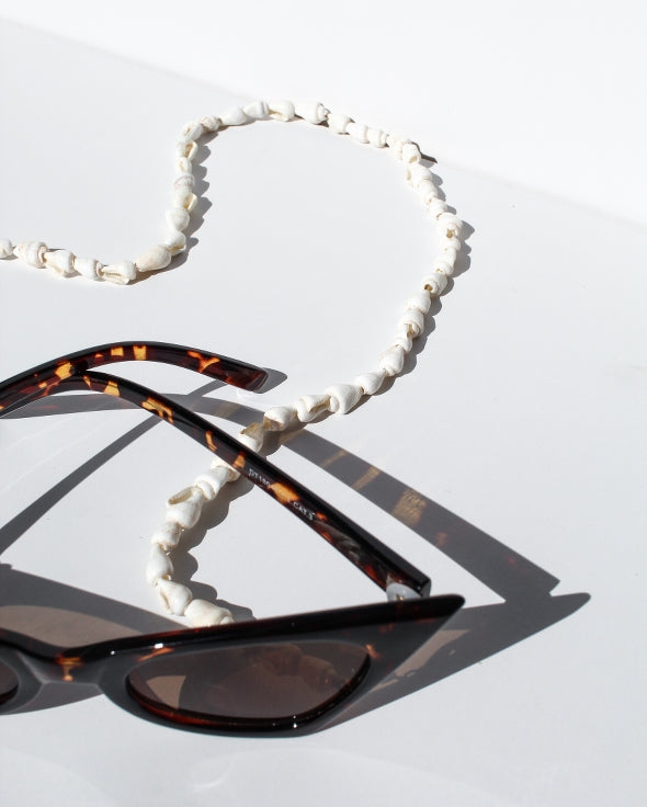 KARLIE Sunglasses Chain
