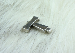 Uppsala Hammer in Sterling Silver