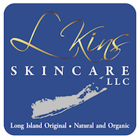Lkins Skincare is a small female owned skincare company from Long Island, New York.  We proudly offer premium natural and organic skincare products that can be purchased online and wholesale.