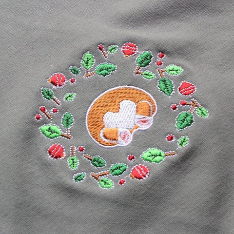 Christmas Long Sleeve