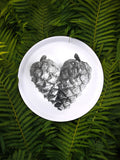 Pinecone Of Love