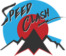 Speed Clash