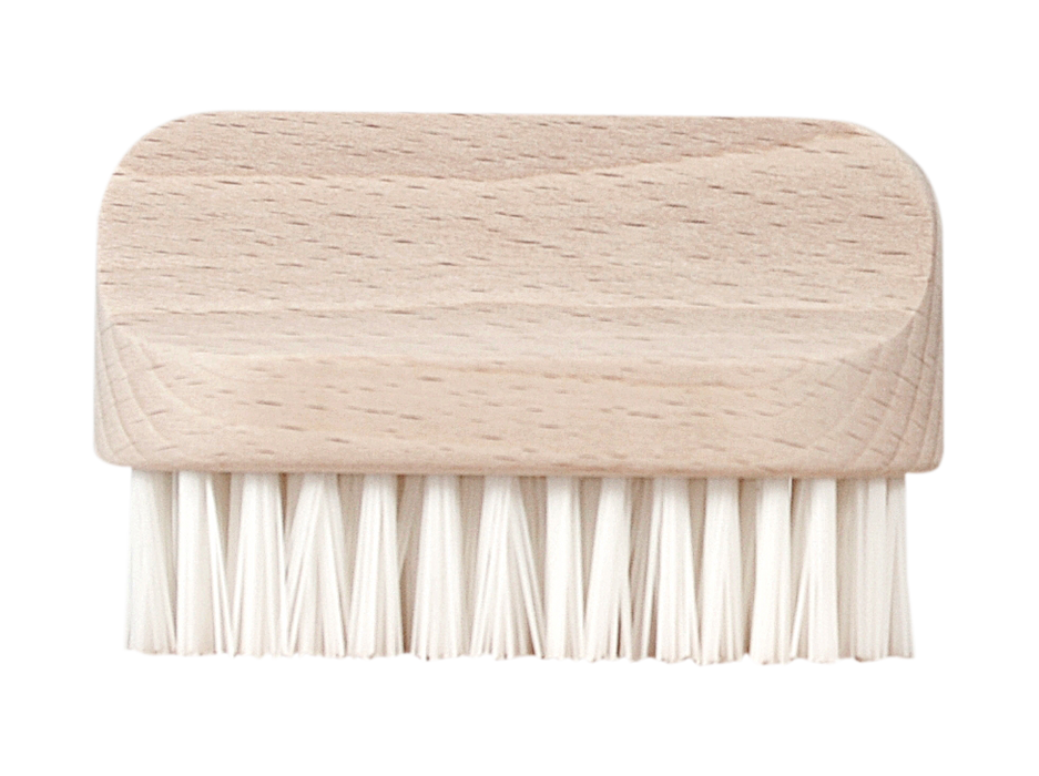 Andree Jardin - Rough Beechwood Kitchen Brush