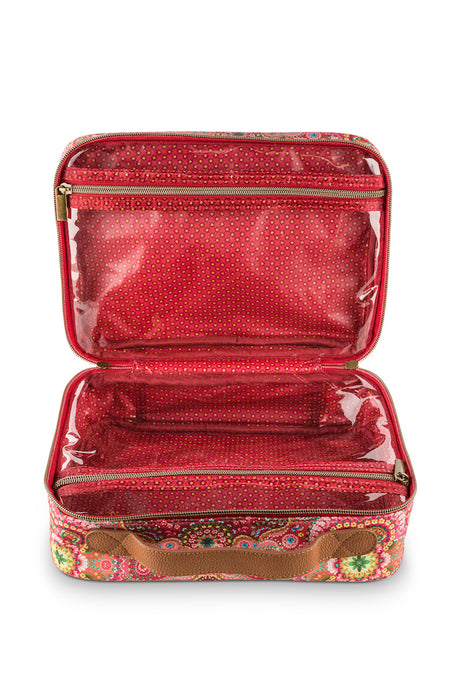 Pip Studio - Moon Delight Large Beauty Case