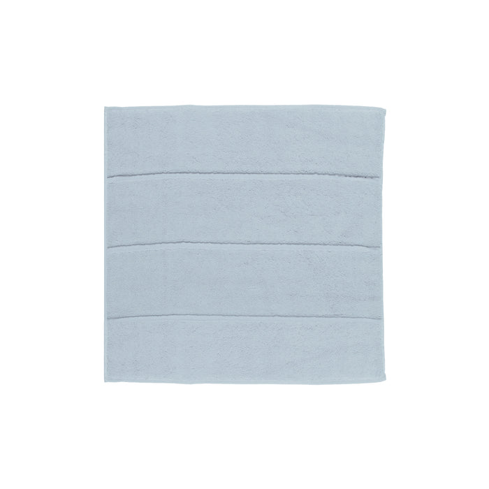 Aquanova - ADAGIO Powder Blue Bath Mat 60cm x 60cm