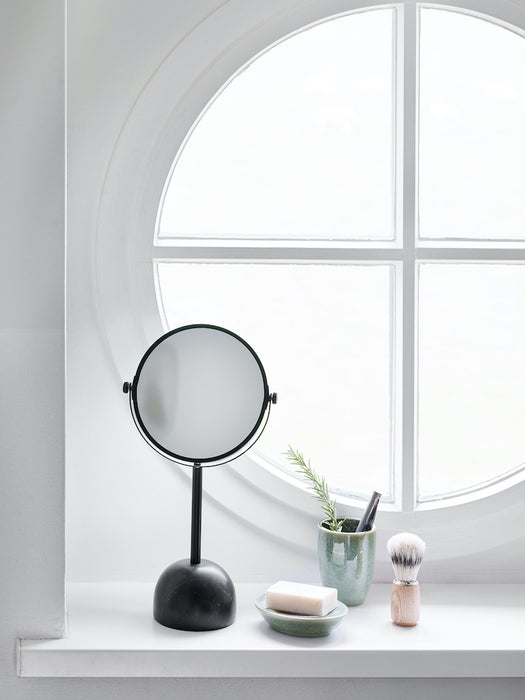 Aquanova - YANA 2x Magnifying Cosmetic Mirror