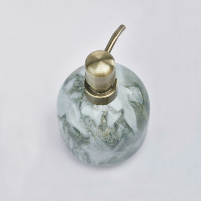 Aquanova - BANU Soap Dispenser - Sage
