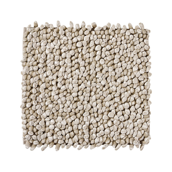 Aquanova - ROCCA Square Bath Mat