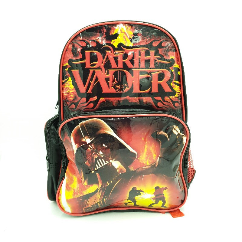 Disney Darth Vader Kids Backpack