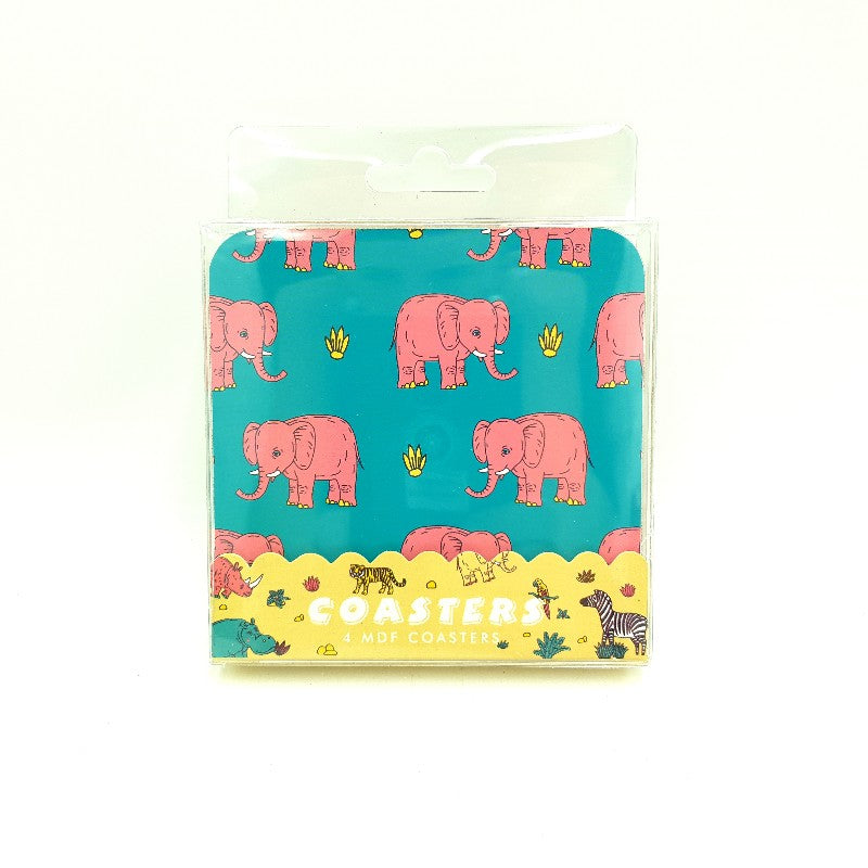 Birthday Candles Pack of 24