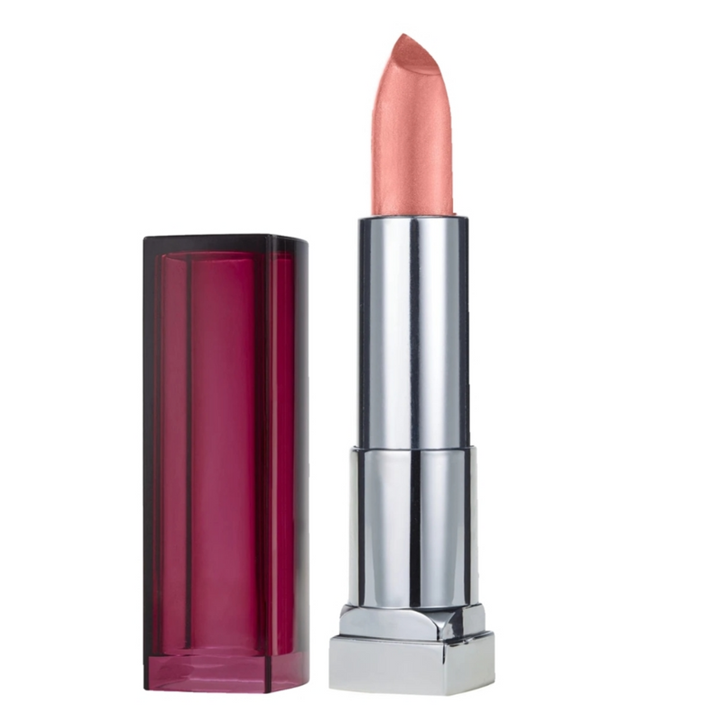 Maybelline Color Sensational Lipstick Born With It 015