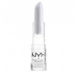NYX Simply Pink Lip Cream SP01 First Base