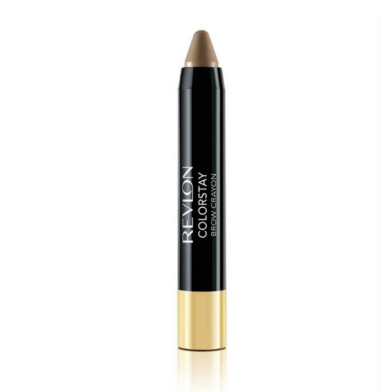 Revlon Colourstay Brow Crayon 305 Blonde