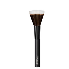 L'Oreal Infaillible Face Blender Powder Makeup Brush