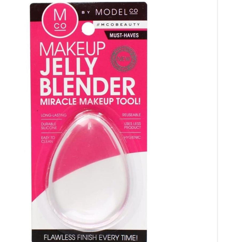 Model Co Jelly Blender