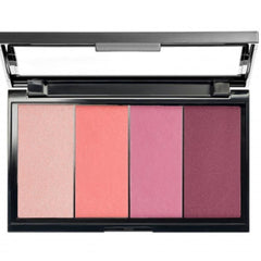 Maybelline Master Blush Colour and Highlighting Kit