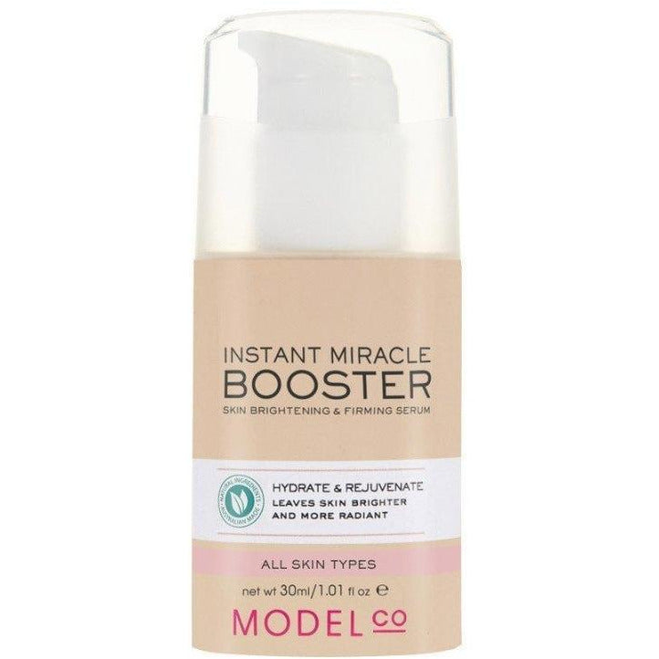 Model Co Instant Miracle Booster 30ml