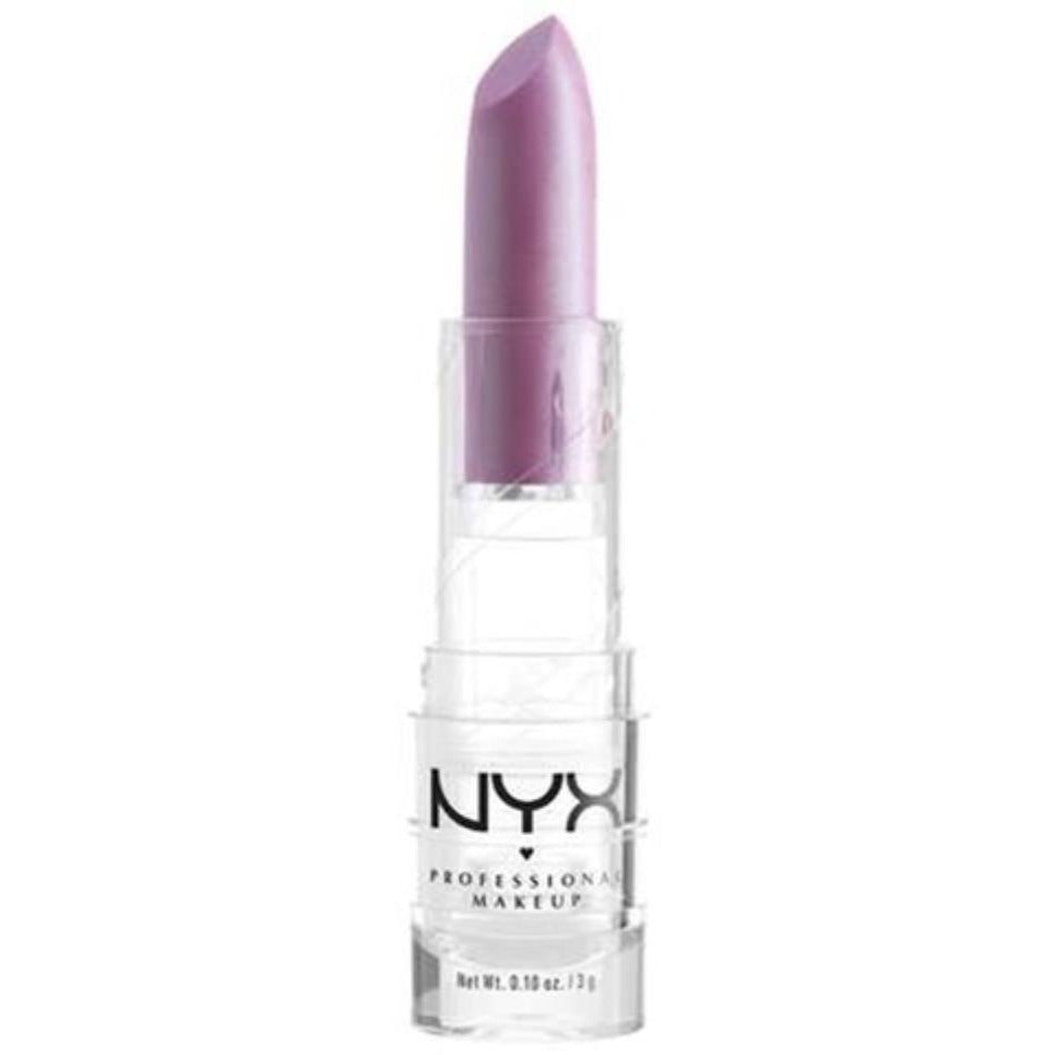 NYX Duo Chromatic Lipstick 05 Bless Adorable