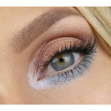 L'Oreal Infallible Eye Paint 303 Breathtaking Brown