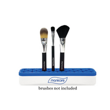 Manicare Cosmetic Brush Holder