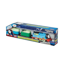 Thomas & Friends Track Master Glowing Thomas