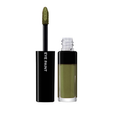 L'Oreal Infallible Eye Paint 202 Keep On Khaki