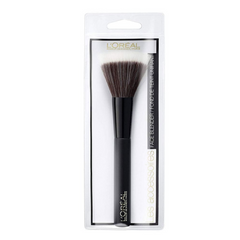 L'Oreal Infaillible Blush Makeup Brush