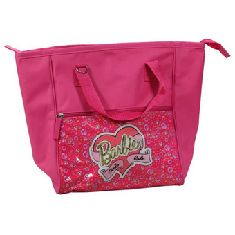 Barbie Bag/Backpack 32cm