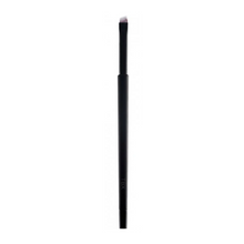 TBX Make Up Brush Brow Definer with Magnetic Handle