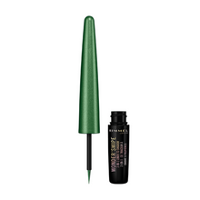 Rimmel London Wonder Swipe 2-in-1 Eyeliner & Eye Shadow 012 Kha-Ching 1.7ml