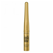 Rimmel Ink Me Eye & Body Liner 002 Gold 3.5ml