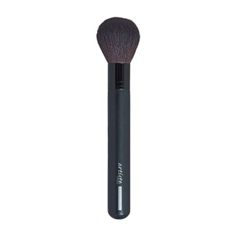 Artiste Manicare Professional Rounded Powder Brush 12