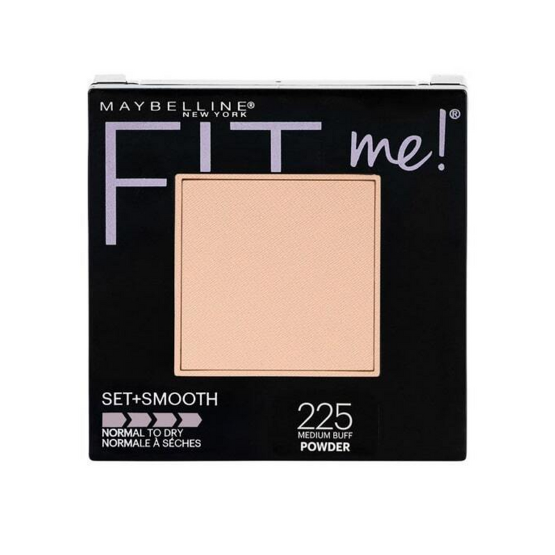 Maybelline Dream Satin Liquid Foundation 41 Warm Beige 30ml