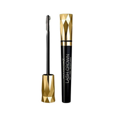 Max Factor X Lash Crown Mascara Black 6.5ml