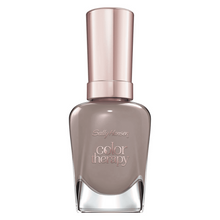Sally Hansen Color Therapy Nail Polish Steely Serene 150 14.7ml